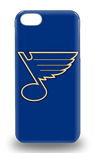 New Premium Iphone 3D PC Soft Case Cover For Iphone 5/5s NHL St. Louis Blues Logo Protective 3D PC Soft Case Cover ( Custom Picture iPhone 6, iPhone 6 PLUS, iPhone 5, iPhone 5S, iPhone 5C, iPhone 4, iPhone 4S,Galaxy S6,Galaxy S5,Galaxy S4,Galaxy S3,Note 3,iPad Mini-Mini 2,iPad Air )