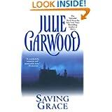 Saving Grace Julie Garwood