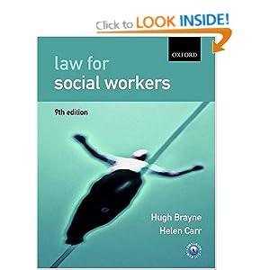 case studies in social work practice 2nd edition