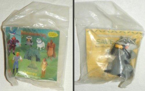 burger-king-pocahontas-meeko-the-raccoon-wind-up-toy-1995-by-disney