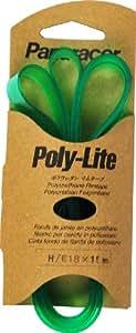 Panaracer(パナレーサー) Poly-Lite [H/E 18×15mm] ポリウレタンリムテープ PL1815