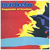 echange, troc Morcheeba - Fragments Of Freedom