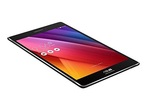 ASUS-ZenPad-S-8-Z580C-B1-BK-8-Tablet