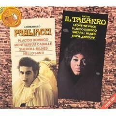 Puccini - Il Trittico 416AWN2V86L._SL500_AA240_