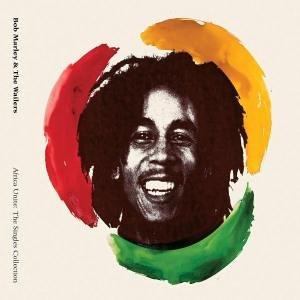 Bob Marley - Africa Unite: The Singles - Lyrics2You