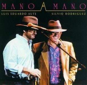 - Mano a Mano - Zortam Music