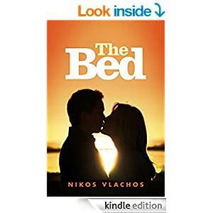http://www.amazon.com/Bed-fails-laugh-laughter-love-ebook/dp/B00KZ2DI84/ref=sr_1_1?ie=UTF8&qid=1405823748&sr=8-1&keywords=the+bed+vlachos