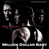 Clint Eastwood Million Dollar Baby (OST)