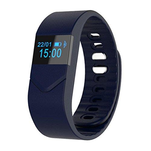 c-est-m5s-bluetooth-40-ip54-wasserdicht-smart-armband-kalorien-tracker-sport-schrittzahler-gesundhei