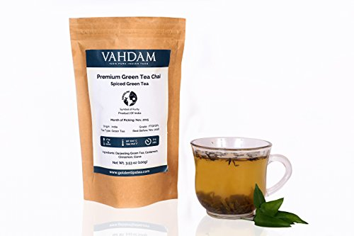 darjeeling-loose-leaf-masala-chai-tea-detox-cleanse-with-our-premium-organic-green-tea-packed-with-r