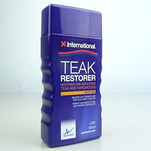 international-teak-restorer-500ml-marine-use