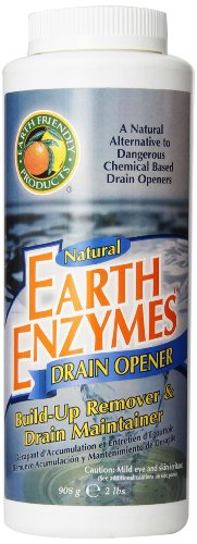 earth-friendly-products-earth-enzymes-drain-cleaner-908g