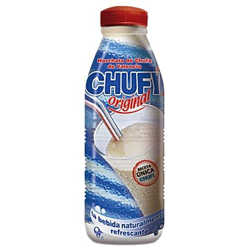 chufi-valencian-horchata-chufi-tigernut-drink-1-litre