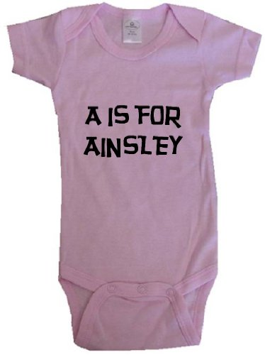 Pink S Baby Name front-1050723