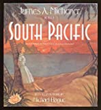 South Pacific (0152006184) by James A. Michener
