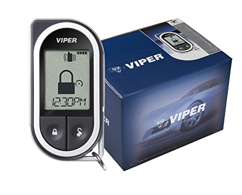 Viper-5501-Pn-4702v-2-way-Keyless-Entry-with-Remote-Start-and-Lc3-Responder-Technology