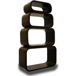 empfehlen eur 69 00 eur 4 90 versandkosten auf lager verkauft von mojoliving menge. Black Bedroom Furniture Sets. Home Design Ideas