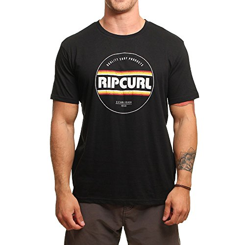 rip-curl-mens-biggy-ss-short-sleeve-t-shirt-black-2x-large