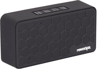 PowerXcel-Brick-XL-Wireless-Speaker