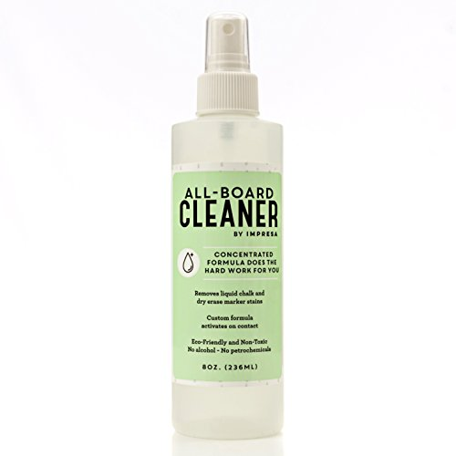 concentrated-chalkboard-whiteboard-dry-erase-cleaner-spray-made-in-the-usa-non-toxic-8-oz