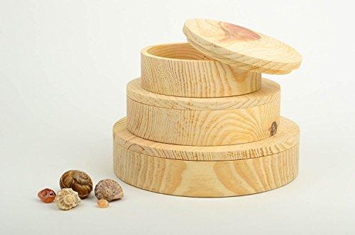 boites-a-bijoux-rondes-fait-main-objets-en-bois-a-decorer-loisirs-creatifs-3-pcs