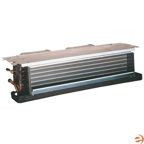 Acnf240516 Ceiling Mounted Electric Heat Air Handler - 880 Cfm