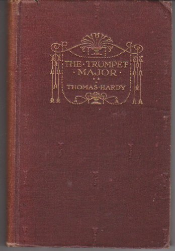 1903-pocket-edition-the-trumpet-major-and-robert-his-brother-the-first-mate-in-the-merchant-service-