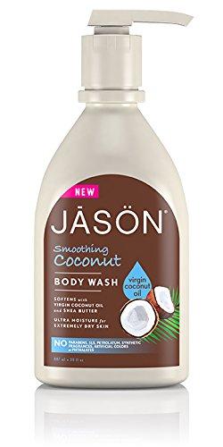 jason-smoothing-coconut-body-wash-in-pump-bottle-887ml