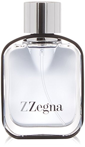 Zegna Ermenegildo z eau de toilette 50 ml con nebulizzatore