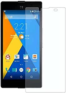AS Micromax AQ-5010 Tempered Glass With Best Quality & Lowest Price