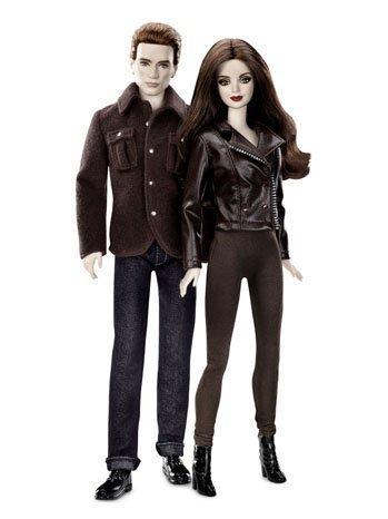 Twillight-Bella-und-Edward-Twilligh-Breaking-Dawn-part-2-Barbie-Collection-Pink-Label