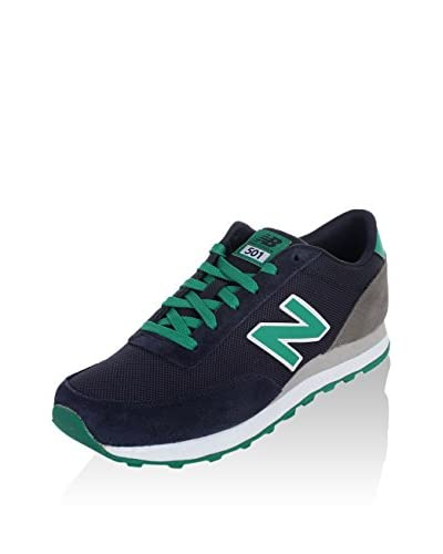 New Balance Zapatillas ML501SHN