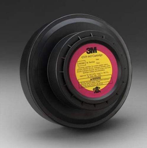 Dirt Devil Swivel Glide Vision Vacuum front-482973