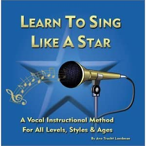 Fastest Learn To Sing Rock