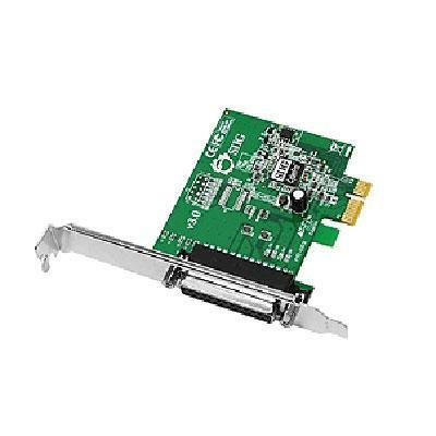 1-port-parallel-pcie-adapter-prod-type-controller-cardsparallel-io-cards