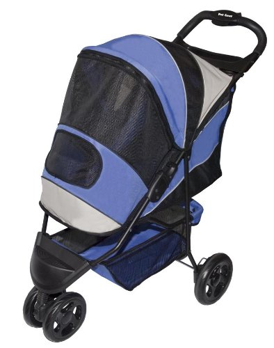 Second Hand Strollers front-777336