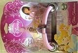 Disney Princess Tiara Tambourine