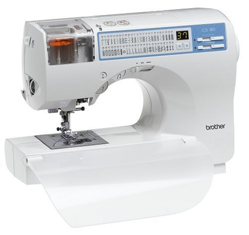 innovis 80 sewing machine