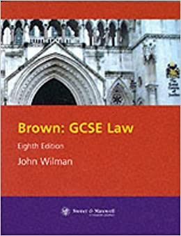 criminal law book 2 glossary