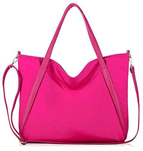 happy-lily-mujer-shopper-bolsa-playa-carry-all-organizador-bolso-bandolera-o-bolsa-de-deporte-para-m
