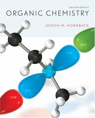 janice smith organic chemistry 4th edition pdf