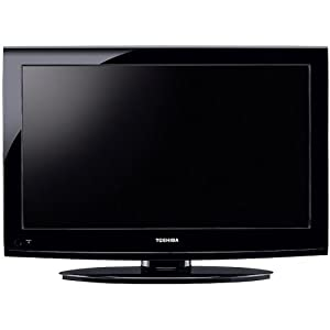 best lcd tv 39 s online store cheap toshiba 40ft2u 40 inch 1080p lcd hdtv. Black Bedroom Furniture Sets. Home Design Ideas