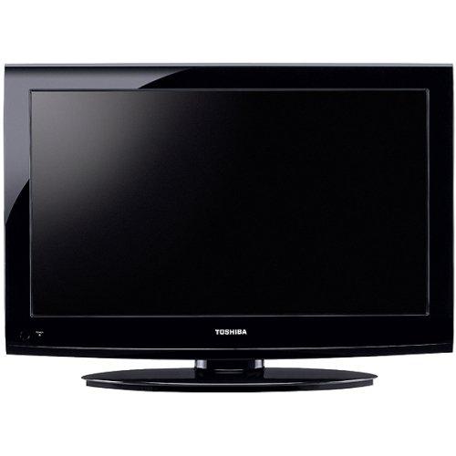 toshiba 40ft2u 40 inch 1080p lcd hdtv. Black Bedroom Furniture Sets. Home Design Ideas