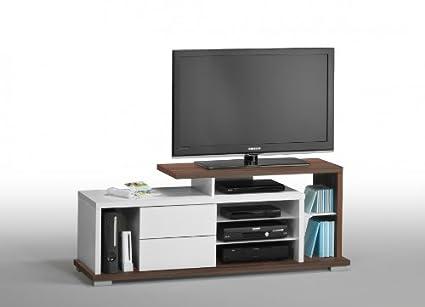 TV-Schrank, TV-Board MAJA - modernes Design !NEU!