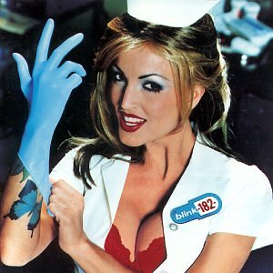 Blink 182 - Enema Of The State [EDITED VERSION] - Zortam Music
