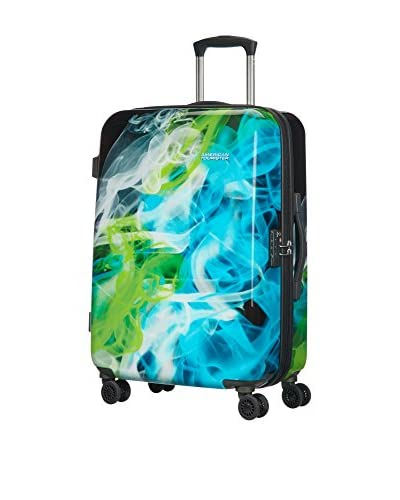 American Tourister Trolley Rigido Spinner 67cm