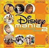 Disneymania 2