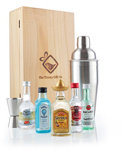 luxury-long-island-iced-tea-gift-set-complete-with-cocktail-shaker-and-measurer-beautifully-presente
