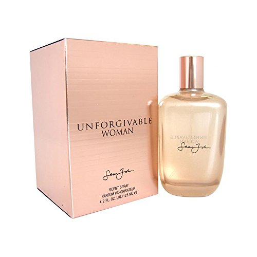 unforgivable-woman-parfum-spray-42-oz-125-ml-von-sean-john-fur-frauen