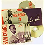 Complete Recordings of Sam Cooke with the Soul Stirrers ~ Sam Cooke